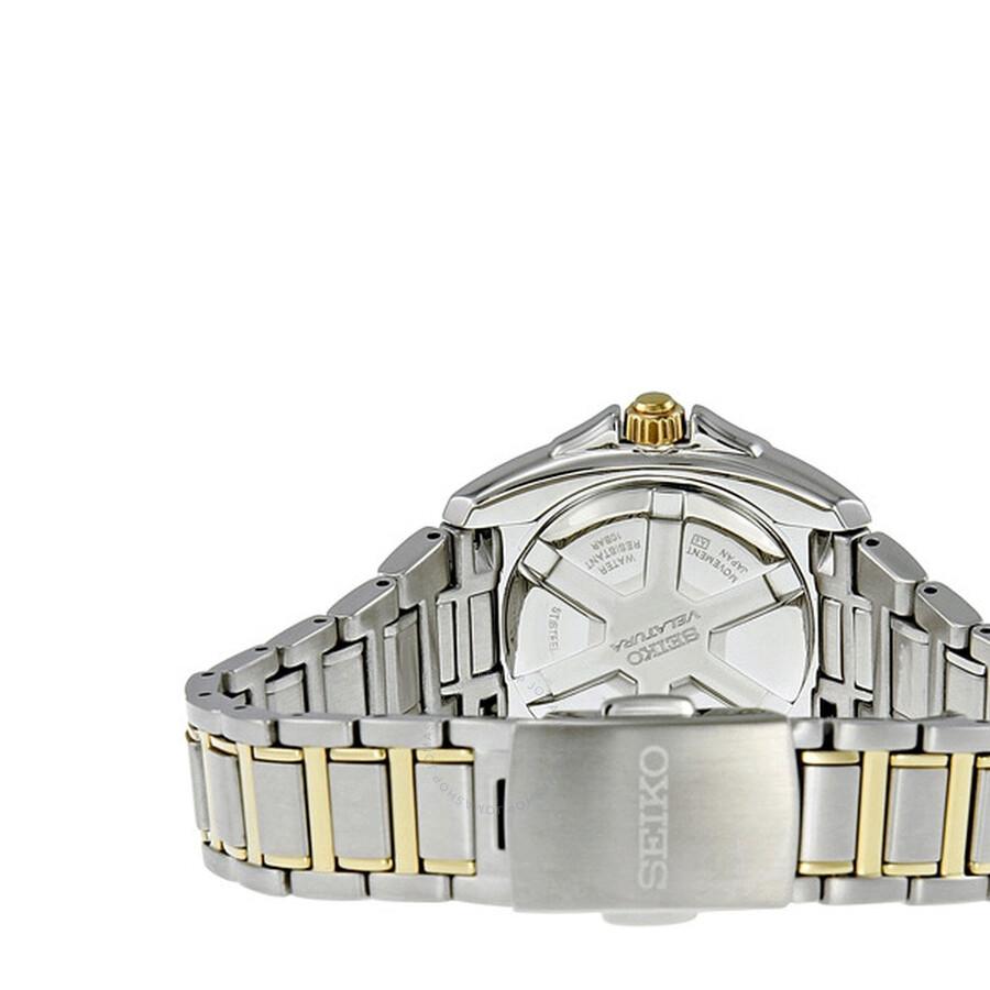 e4ed8ba55213 Seiko Ladies Velatura Watch SXDA68P1 - Velatura - Seiko - Watches ...