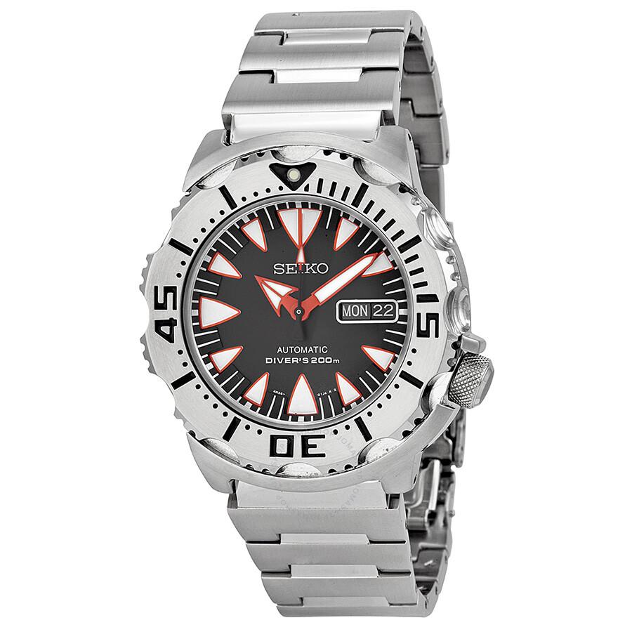 Seiko - купить оригинальные японские часы Seiko