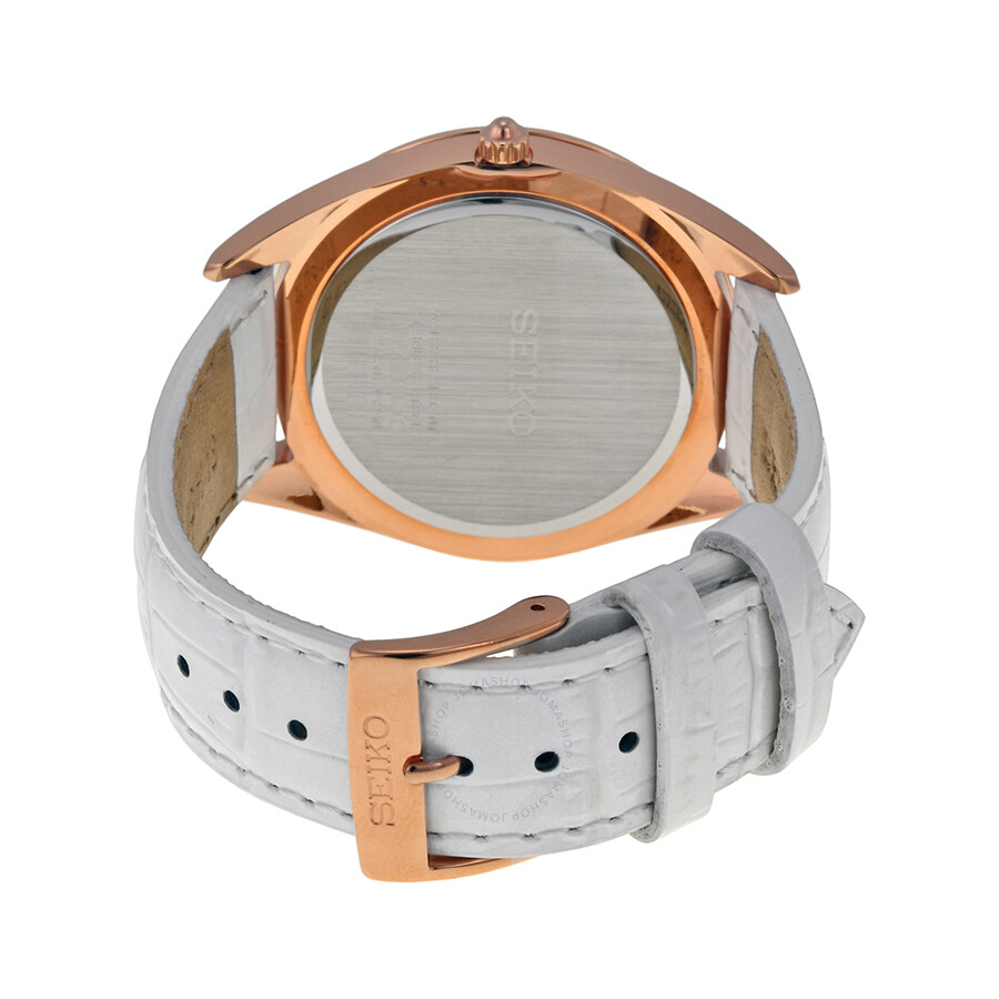 Orient Wristwatches eBay