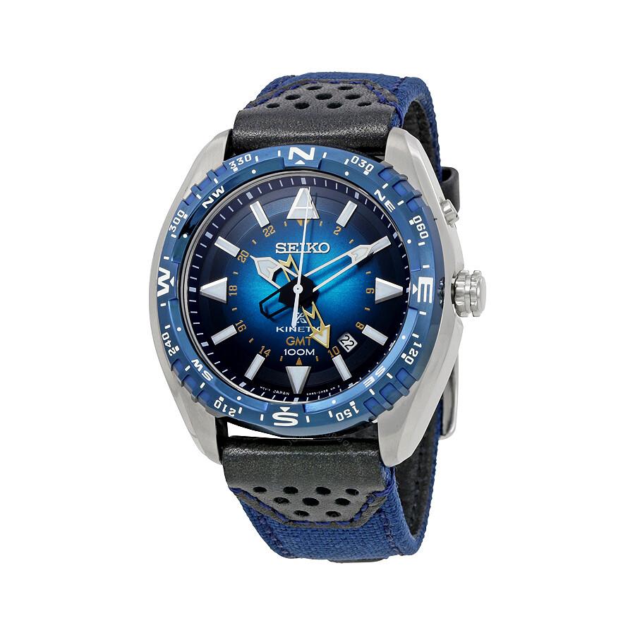 Часы Seiko SUN059P1 Часы Festina F16722/1