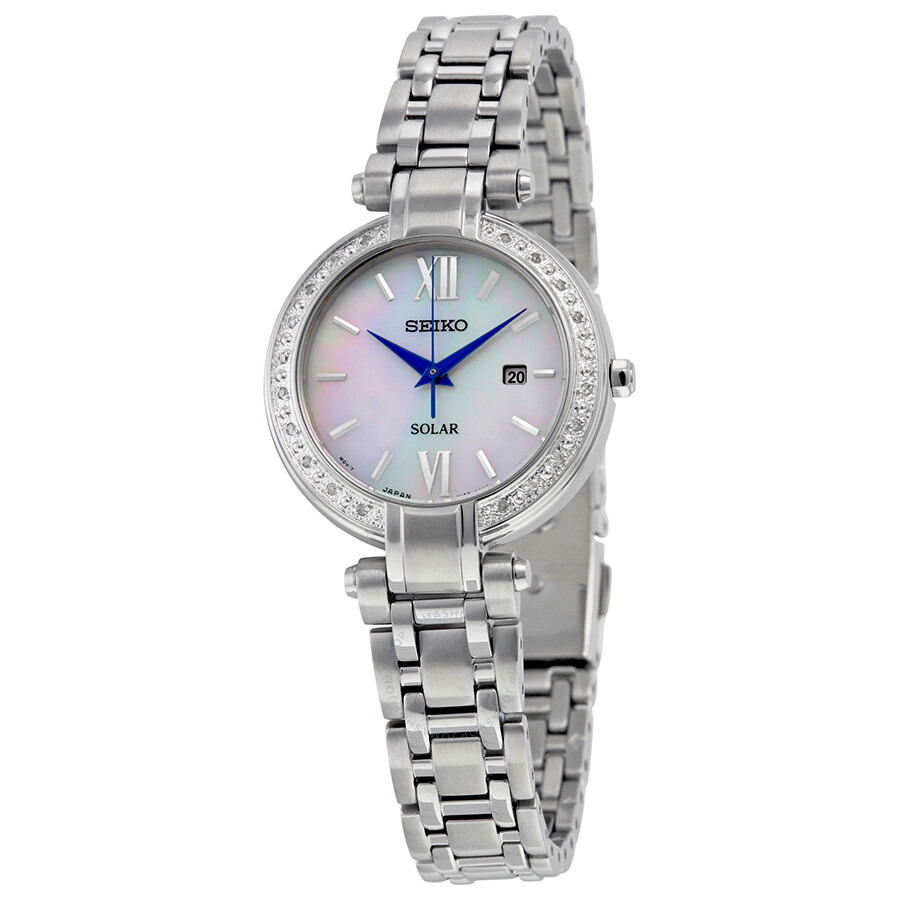 Find a great selection of women's watches at theotherqi.cf Shop for gold watches, leather watches, Swiss-made watches & more. Free shipping & returns.