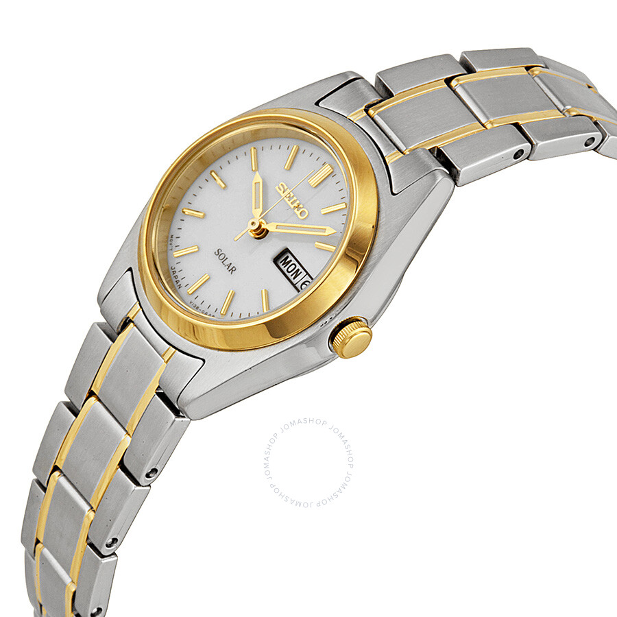 Seiko Solar 2 Color Related Keywords Suggestions Blue Dial Stainless Steel Mens Watch Ssc221 Silver White Two Tone Ladies Sut108
