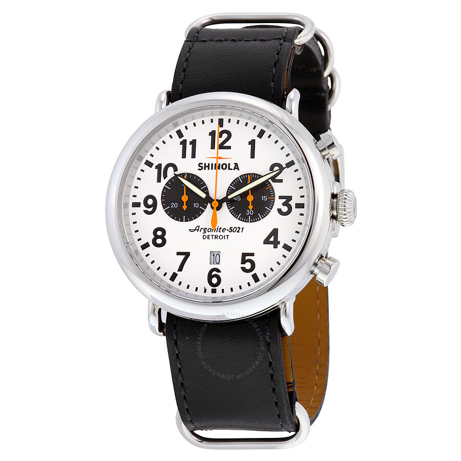 Dec. '18 Shinola coupon and promo codes. Details: I got some phenomenal watches, bicycles and more from Shinola and I must admit that I was surprised by their extraordinary services! Get the best products at cheap prices! Use this coupon and enjoy free delivery and returns on purchases above $!