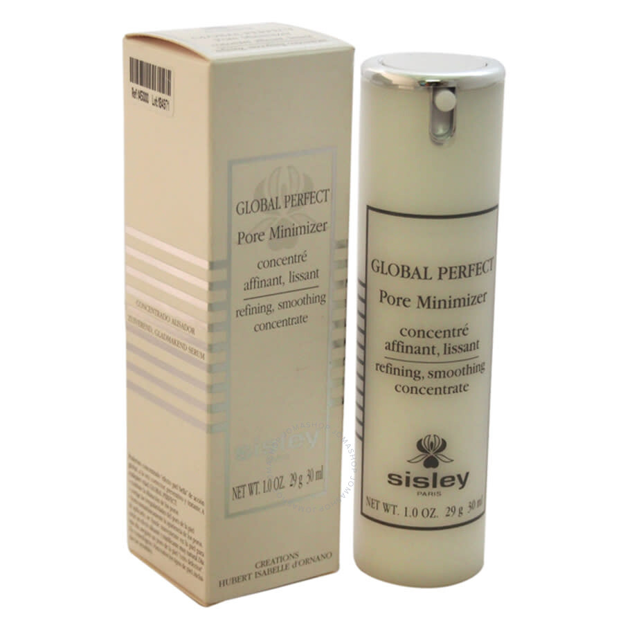 Sisley Unisex Global Perfect 1 Oz Pore Minimizer Makeup