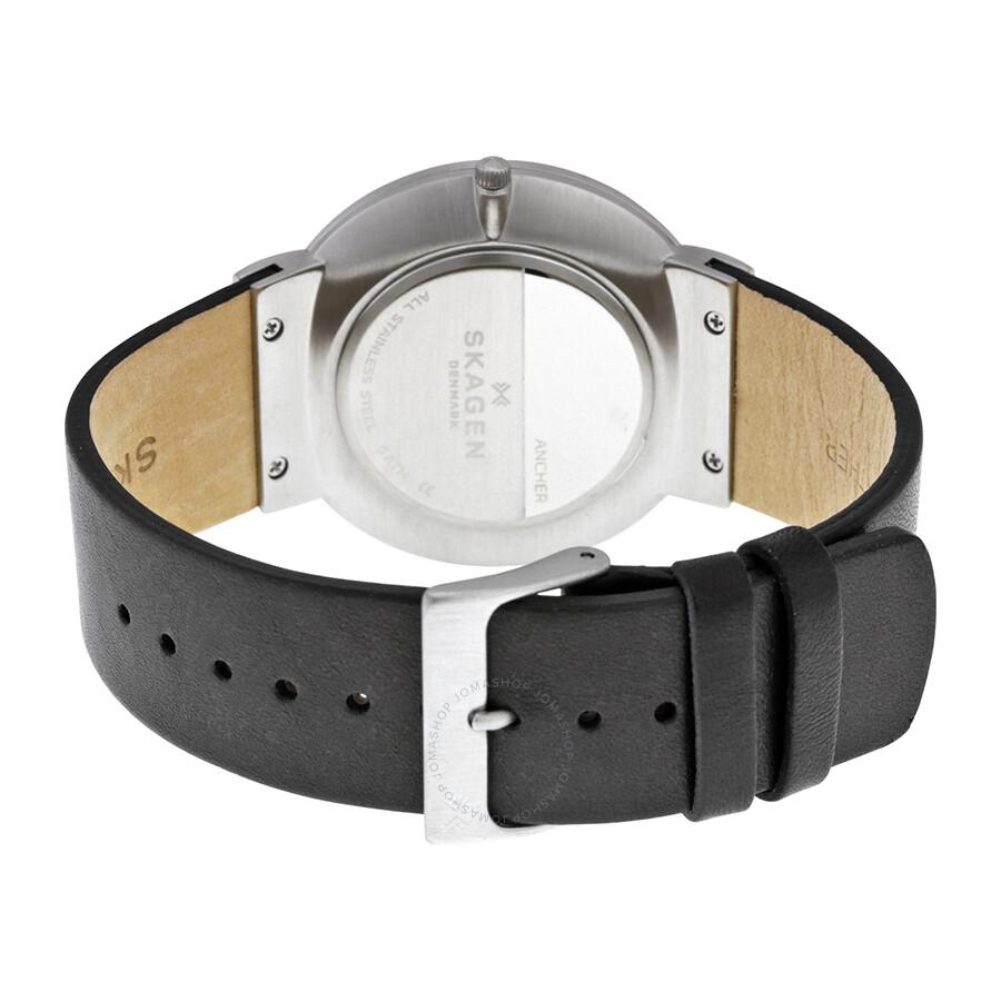 Pierre nicole japan часы купить