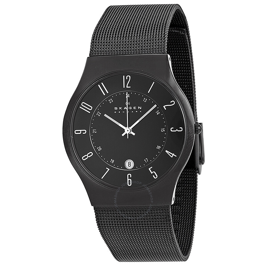 healthpot.ml is Australia's Premier Online Store for Wrist Watches We source our watches in bulk from suppliers around the world, and that allows us to get great deals and keep the prices low.