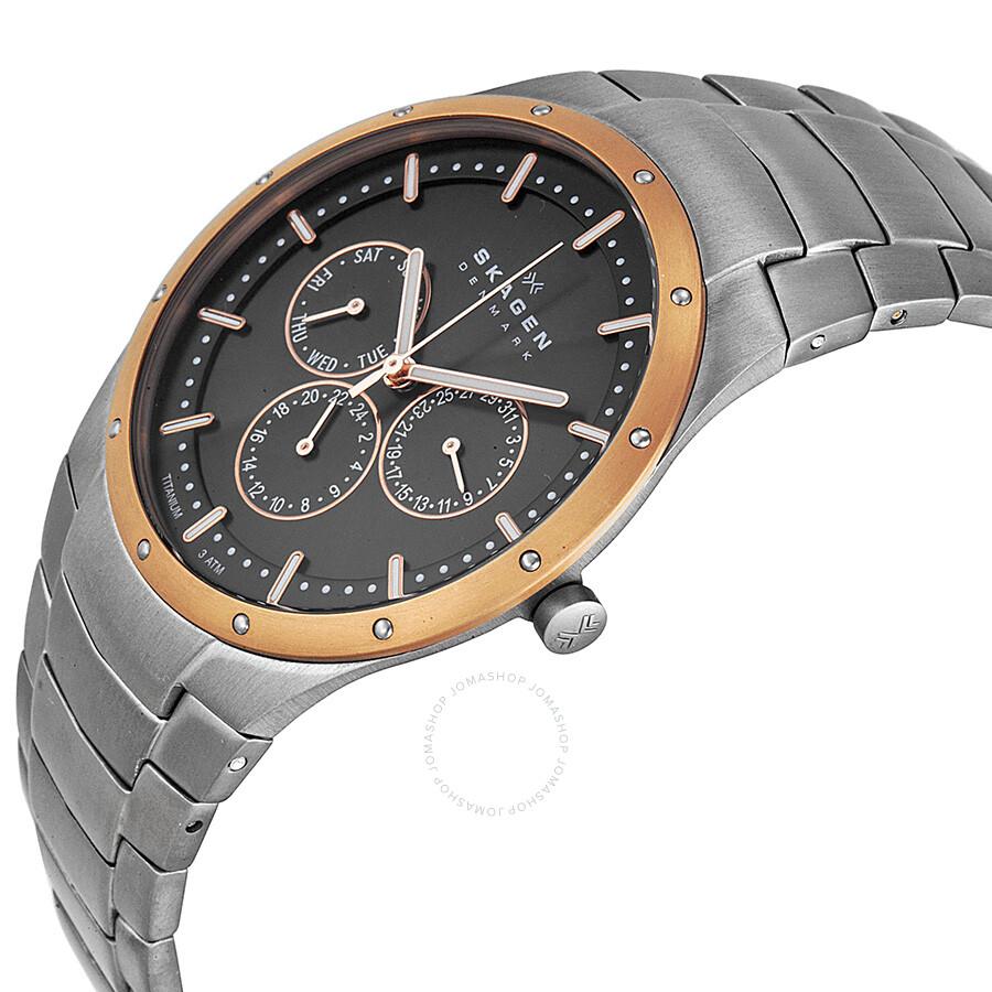 Watches for Men & Women, Bags, Jewelry & Wallets - Skagen