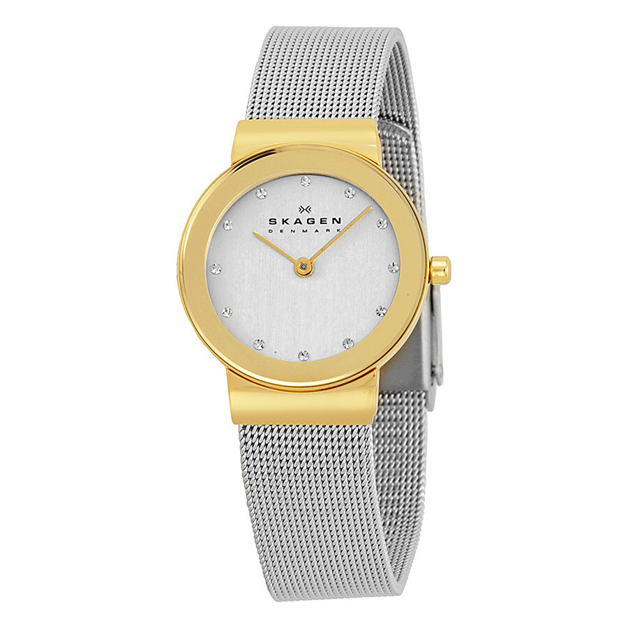 http://cdn2.jomashop.com/media/catalog/product/s/k/skagen-freja-silver-dial-stainless-steel-mesh-ladies-watch-358sgscd_1.jpg