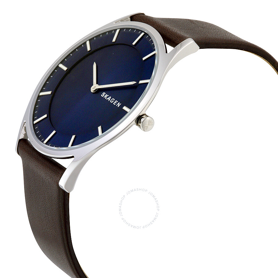 Find Skagen in Jewellery & Watches | Jewelry & watches for sale in Ontario – gold, silver, Rolex, Tiffany, Pandora, Michael Kors, Birks, engagement rings & more on Kijiji Classifieds.