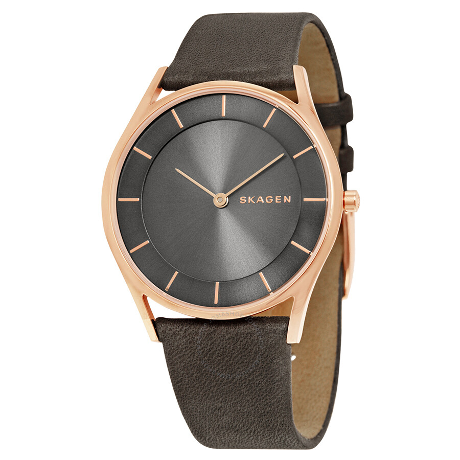 Find great deals on eBay for skagen watches sale. Shop with confidence.