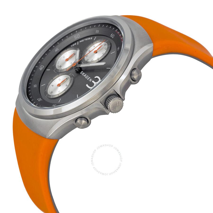 http://cdn2.jomashop.com/media/catalog/product/s/k/skagen-jannik-chronograph-grey-dial-orange-silicone-mens-watch-skw6156_2.jpg
