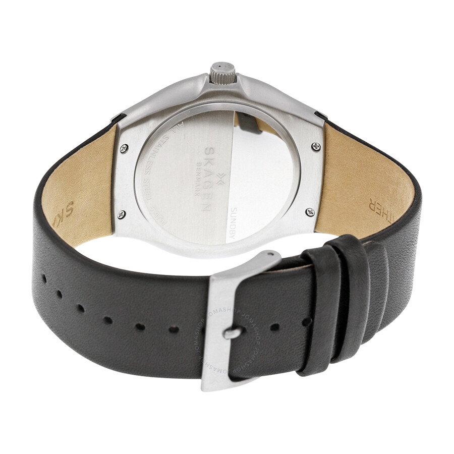 Часы Skagen SKW6260 Часы Armani Exchange AX2610