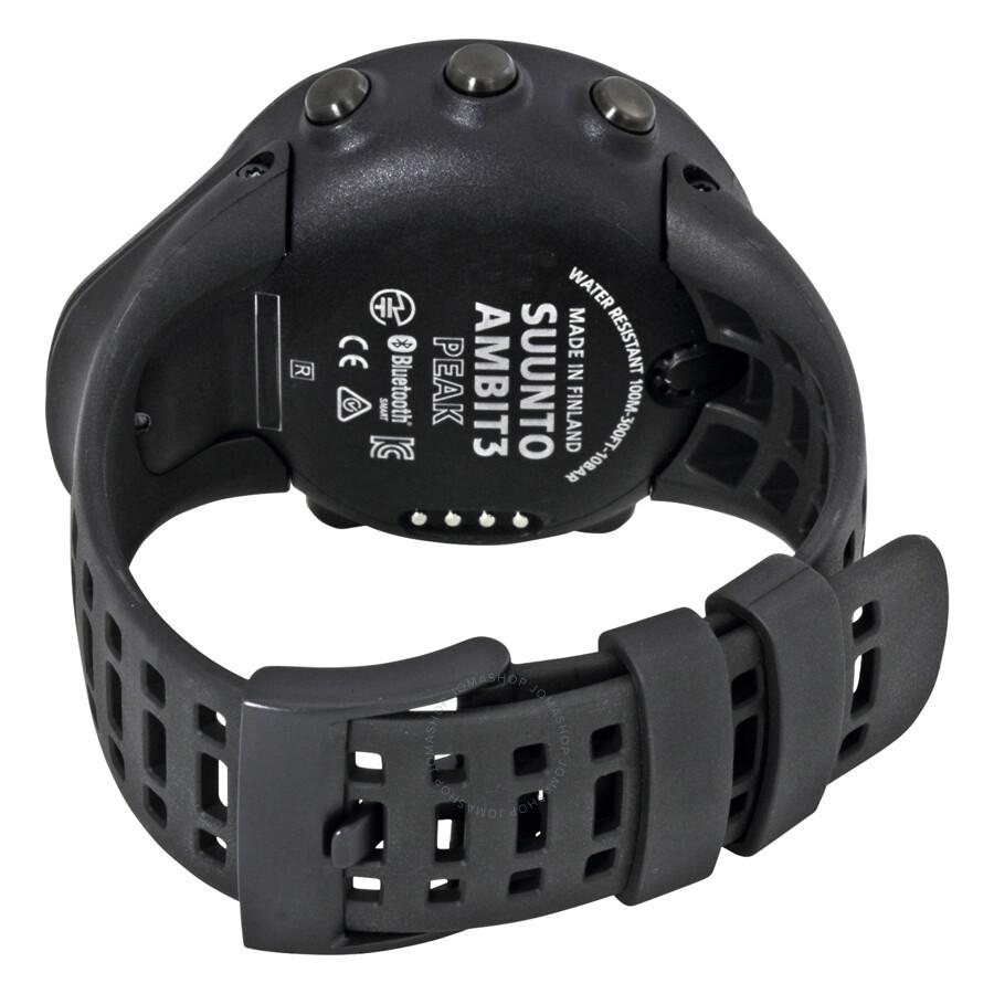 Suunto Ambit3 Peak Watch SS020677000 - Suunto