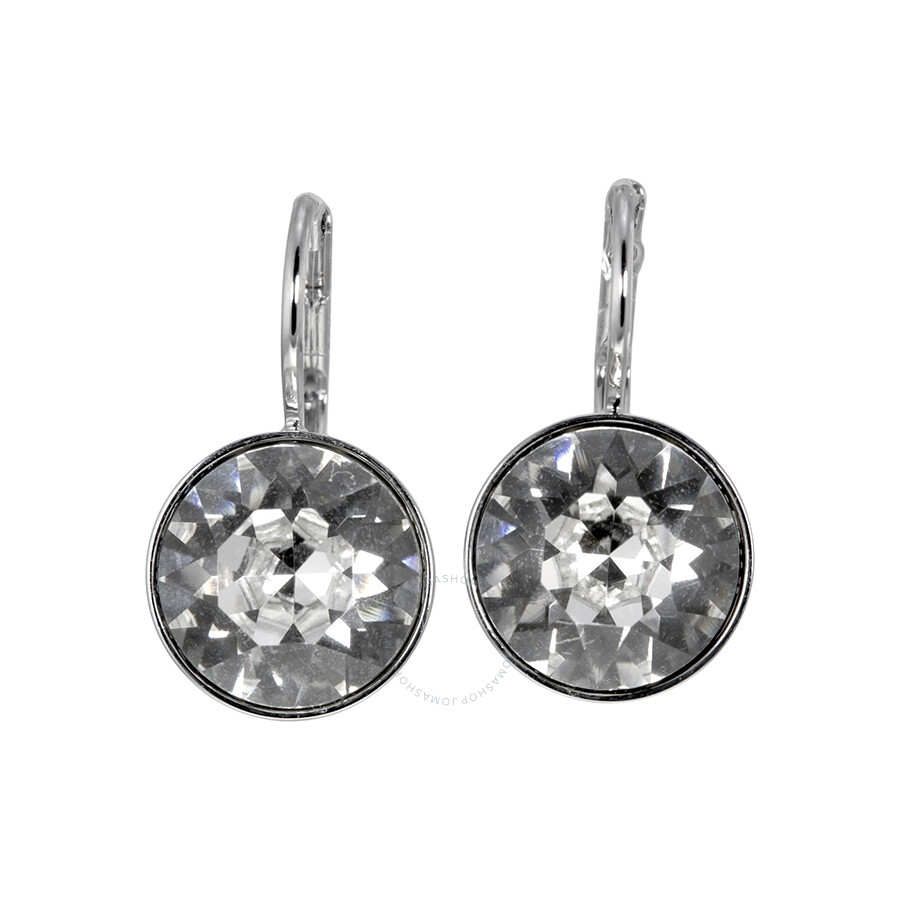 swarovski mini earrings swarovski pierced mini earrings 5085608 4360