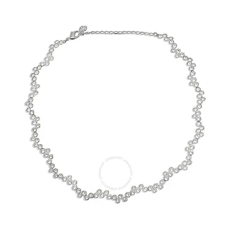 swarovski crystal fidelity collar 1121076 swarovski ladies Oakley Pit Boss Black Green swarovski crystal fidelity collar 1121076