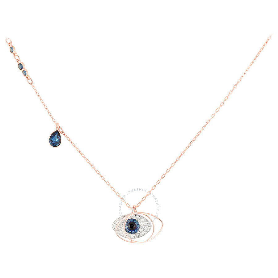 Fine Luxury Jewelry Collection on Sale for Ladies and Men - Jomashop