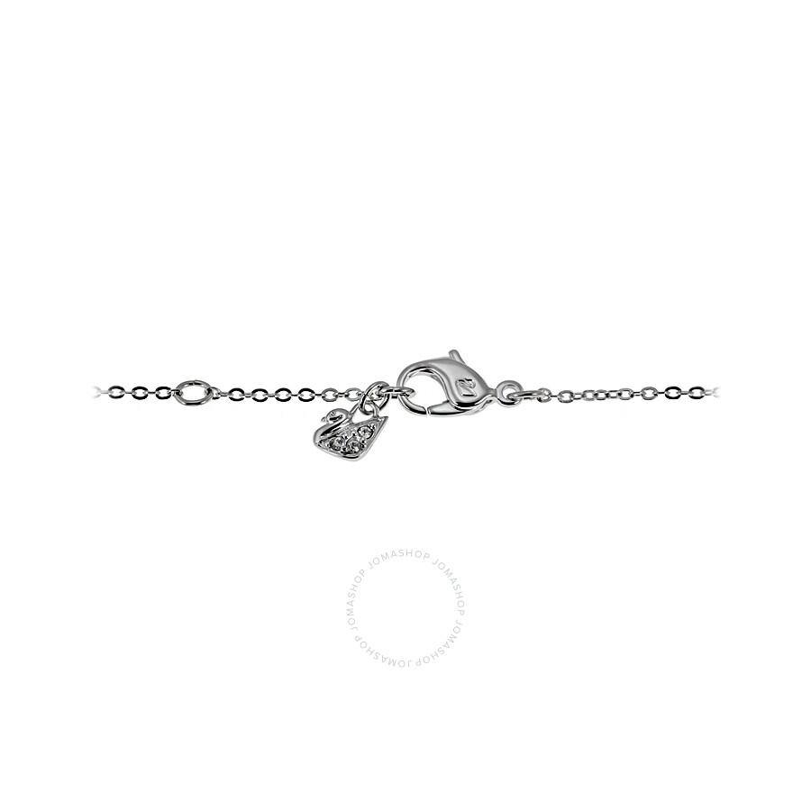 Swarovski mini parallele tanzanite necklace 1098422 swarovski swarovski mini parallele tanzanite necklace 1098422 swarovski mini parallele tanzanite necklace 1098422 aloadofball Choice Image