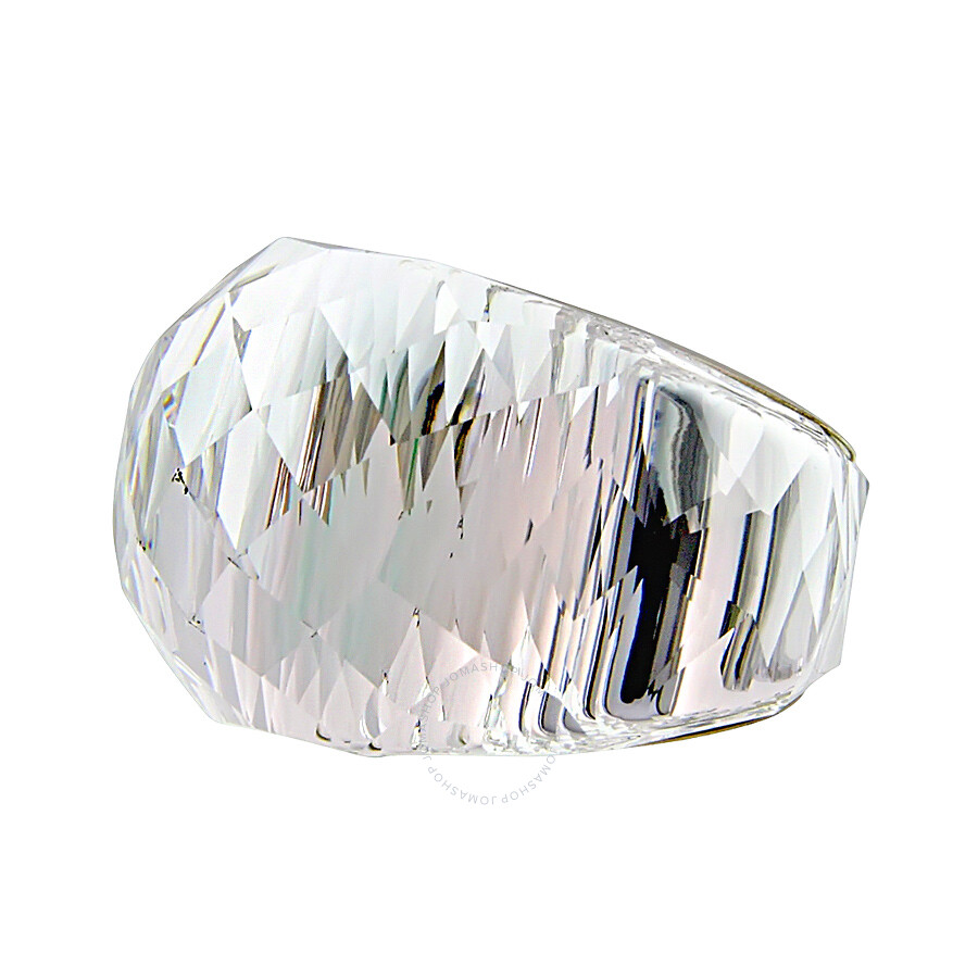 92494459fd0b71 Swarovski Nirvana Ring Size 8 846393 - Swarovski - Ladies Jewelry ...