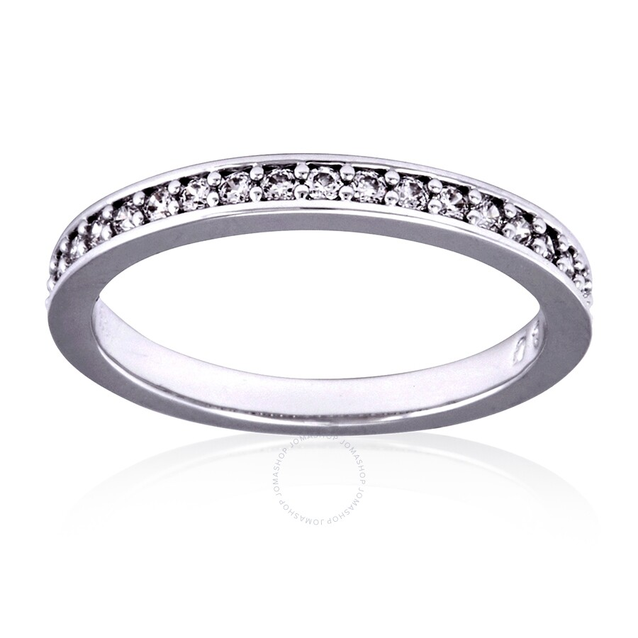 b6e018e2d Swarovski Rare Ring - Size 7 - Swarovski - Ladies Jewelry - Jewelry ...