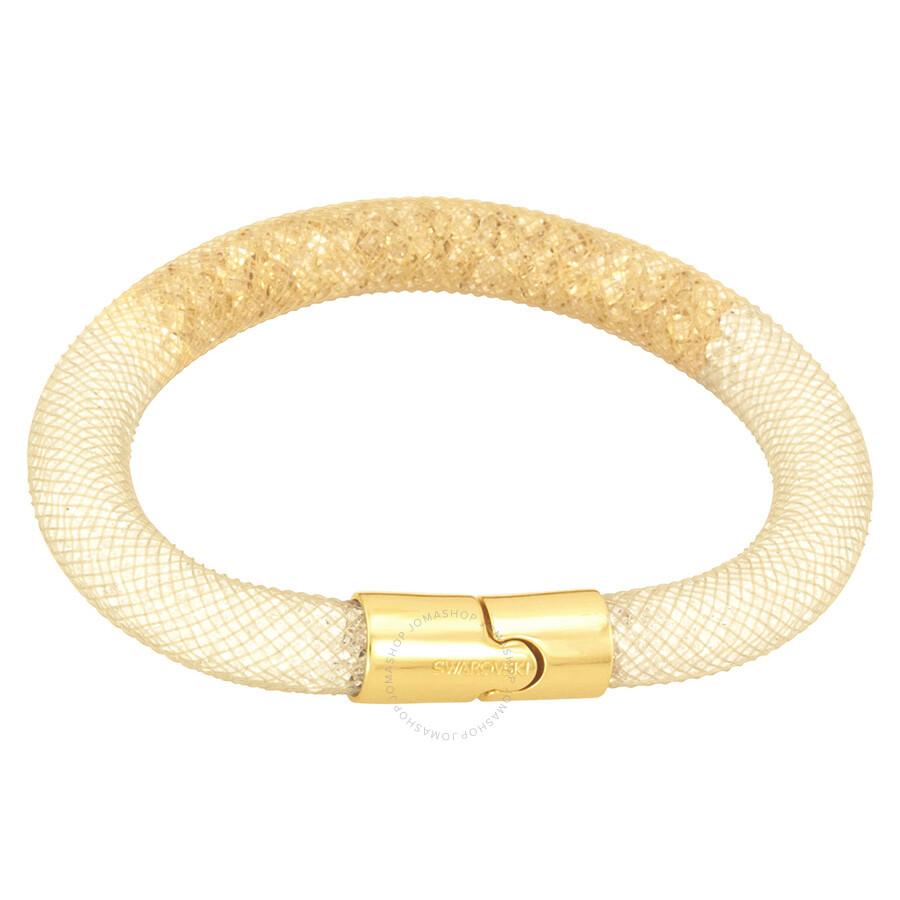 b002d7caaea3 Swarovski Stardust Gradient Bracelet 5139750 - Swarovski - Ladies ...