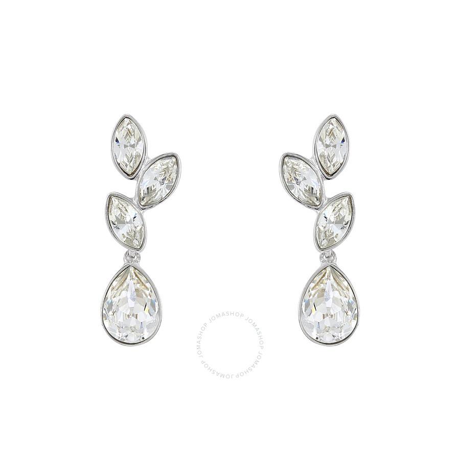 Swarovski Tranquility Pierced Earrings 1179730