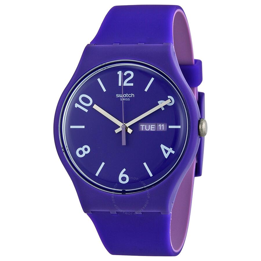 Swatch цены в краснодаре