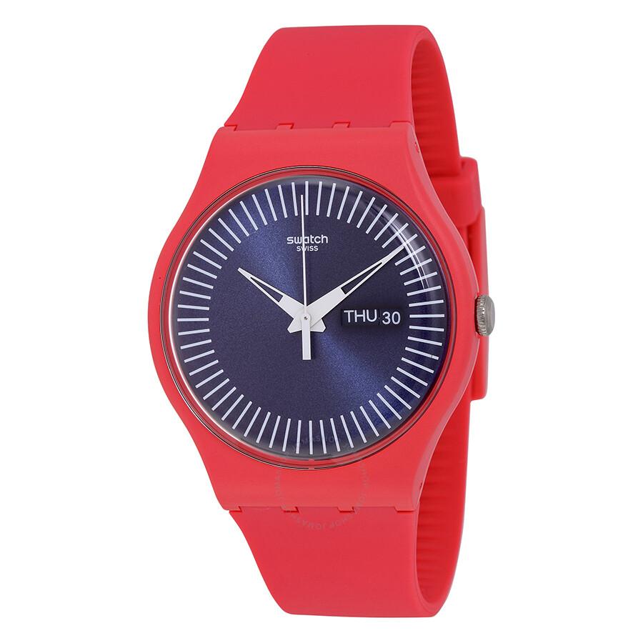 swatch-berry-rail-black-dial-unisex-watch-suop702.jpg