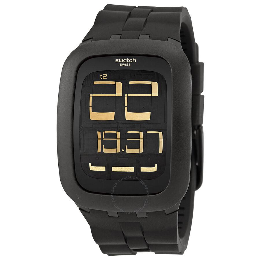 Наручные часы цены в Томске