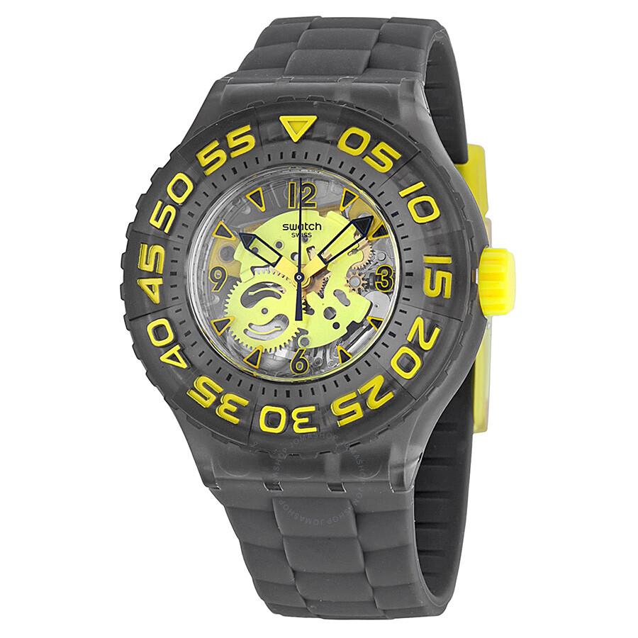 нужно ориентироваться часы tissot t52548121 энергичному мужчине