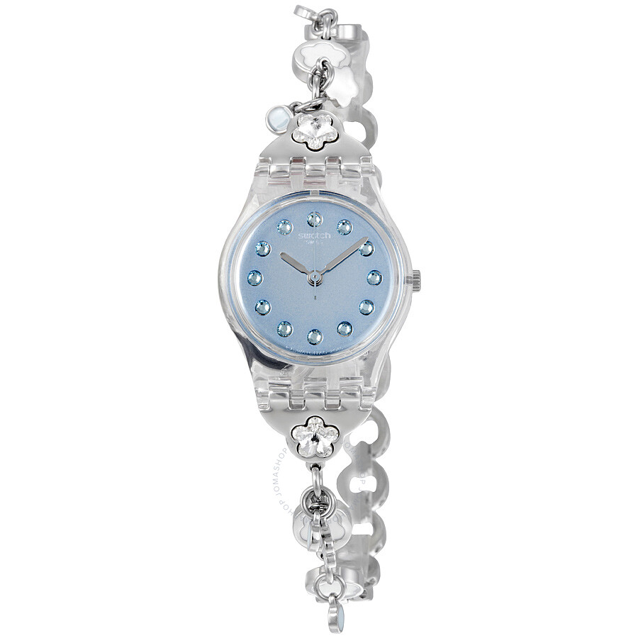 Images of ladies watches