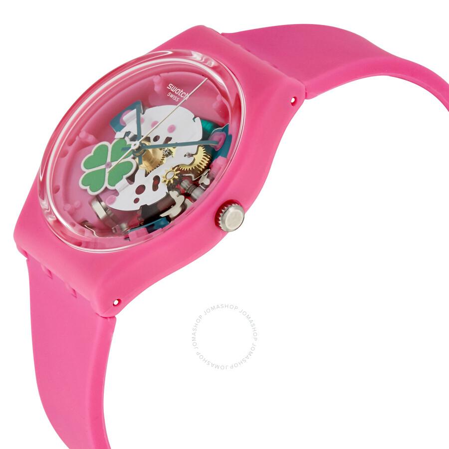 Купить копию часов свотч