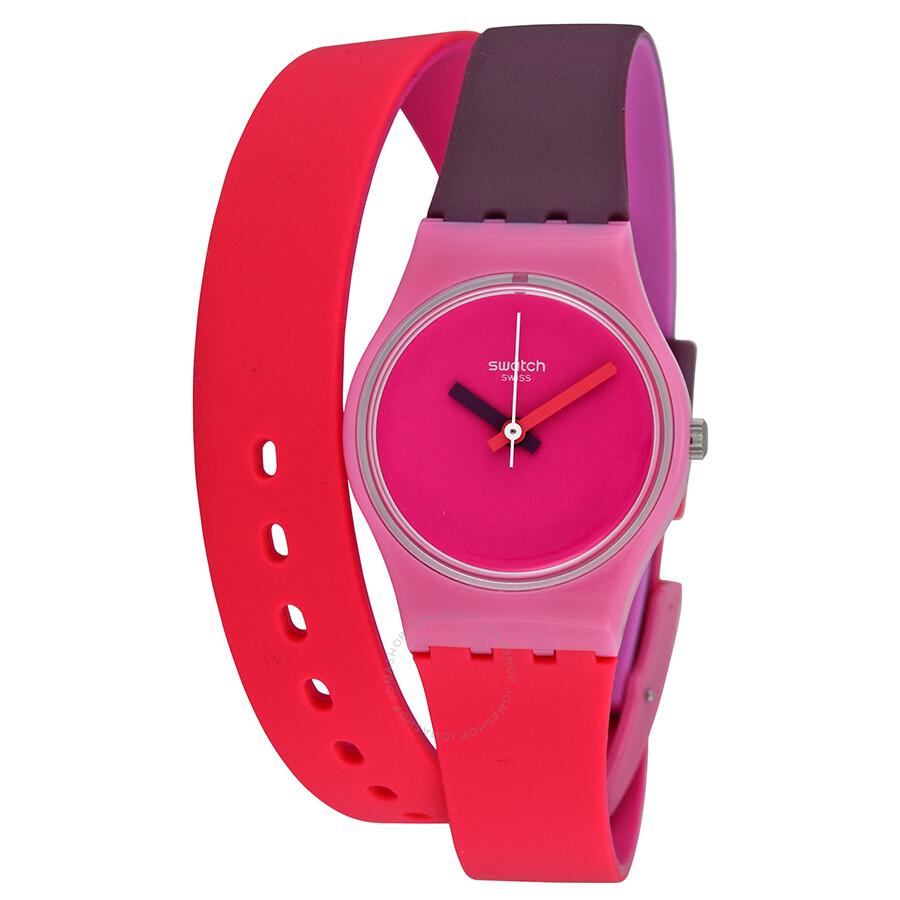 Купить ремешки для часов SWATCH интернет-магазин
