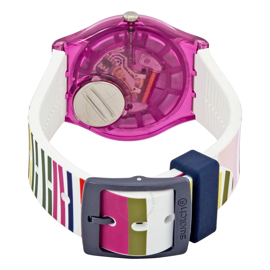 Jewelry & Watches Watches, Parts & Accessories Humor Hublot Watch Box Case Set Mint Condition
