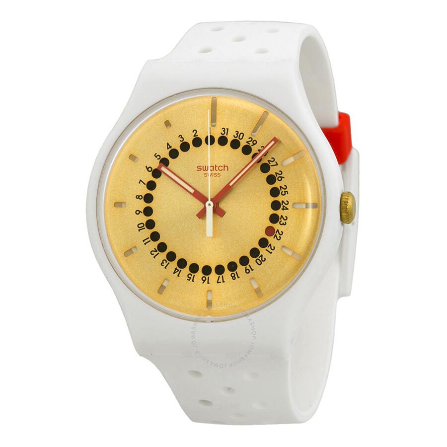 Часы Swatch Originals - купить швейцарские наручные часы