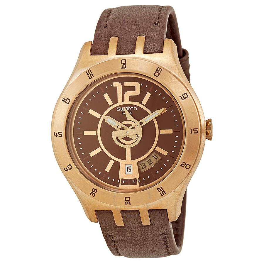 Часы орион коллекция 2013 года