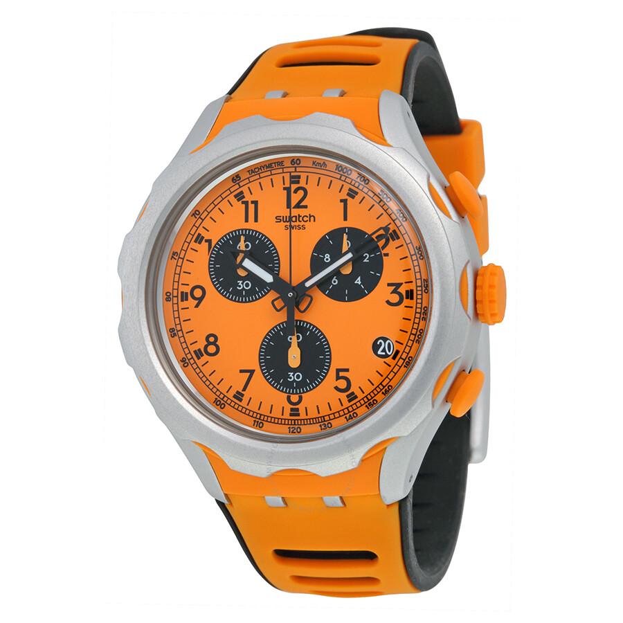 swatch irony orange wwwimgkidcom the image kid has it
