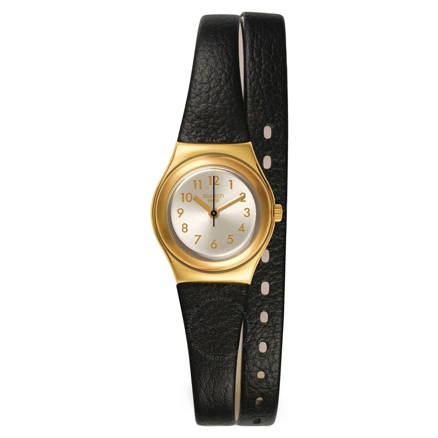 Часы Swatch Свотч Женские 50 фото Цена, каталог 2017
