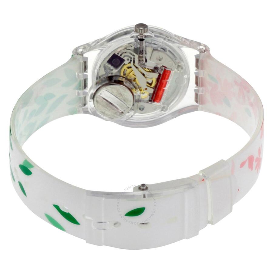 Купить наручные швейцарские часы аксессуар, без слов