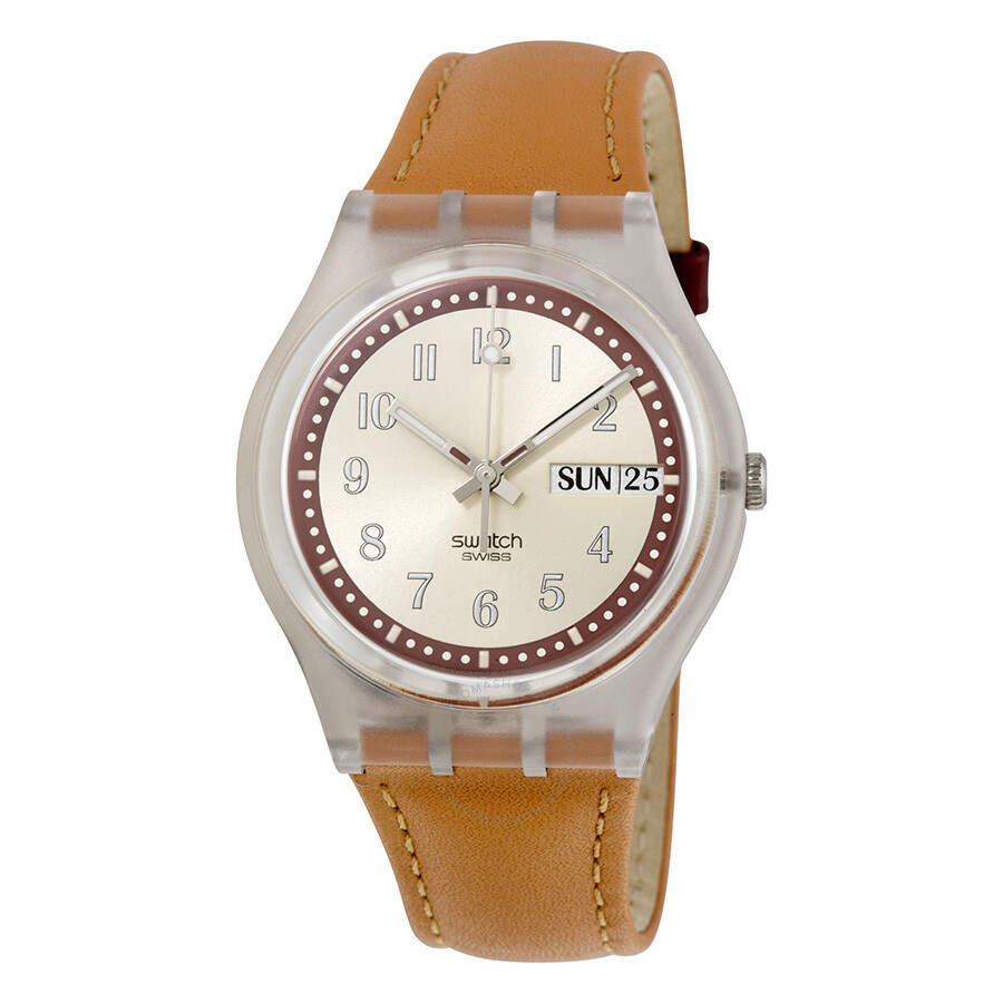 Наручные часы Zenith, Свотч Оригиналы Выгодные цены