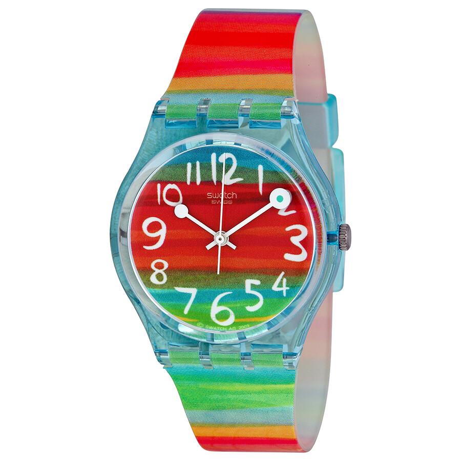 Gs наручные часы каталог