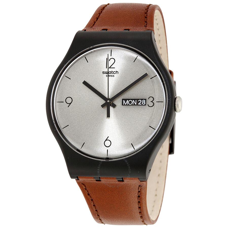 Jam Tangan Pria Dengan Harga Terjangkau