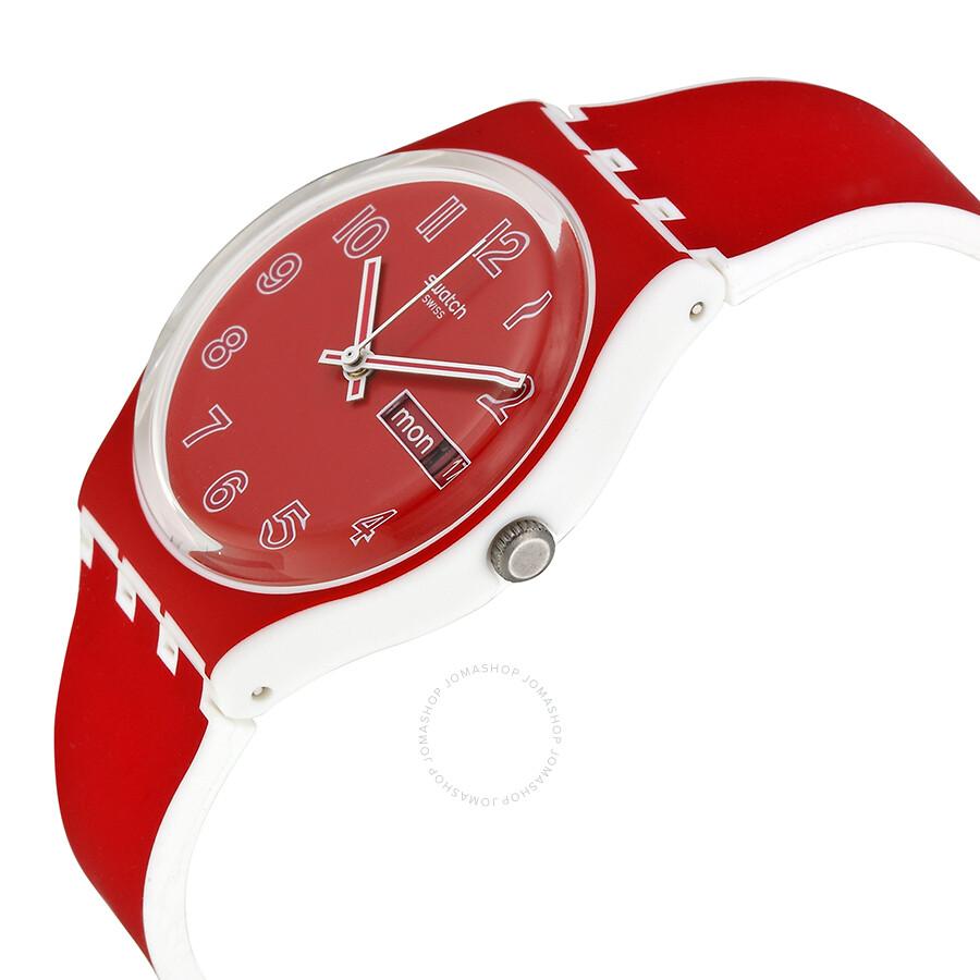 Купить часы SWATCH Часы в Украине в официальном