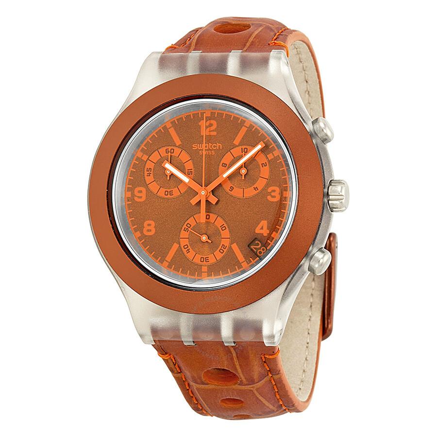 В Волжском бизнес-леди продавала поддельные часы за 280