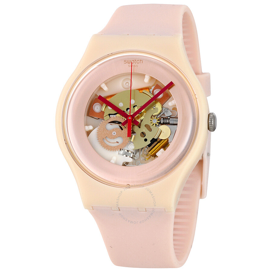 Наручные часы женские, бренды: Swatch купить в Липецке