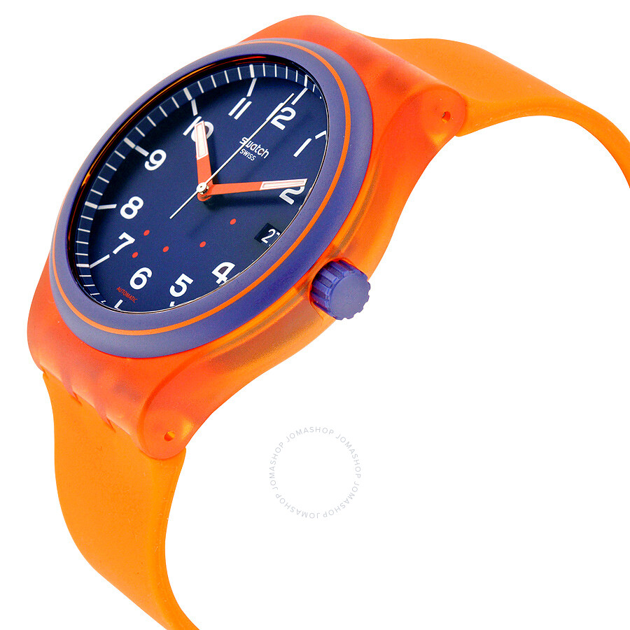 Наручные часы в ульяновске