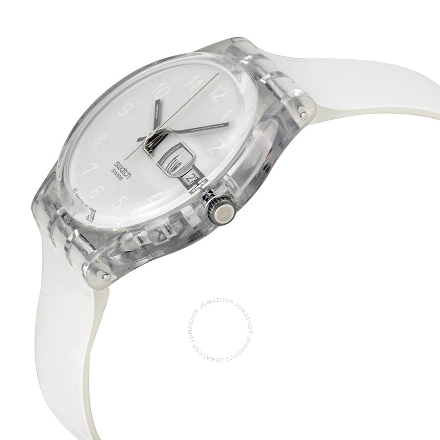 Coupon for swatch watch