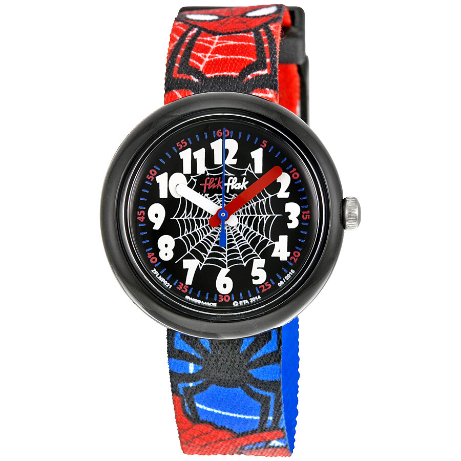 Branded Boy Watches