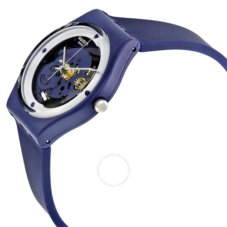 Китайские часы Winner Skeleton ужасное качество / Отзывы