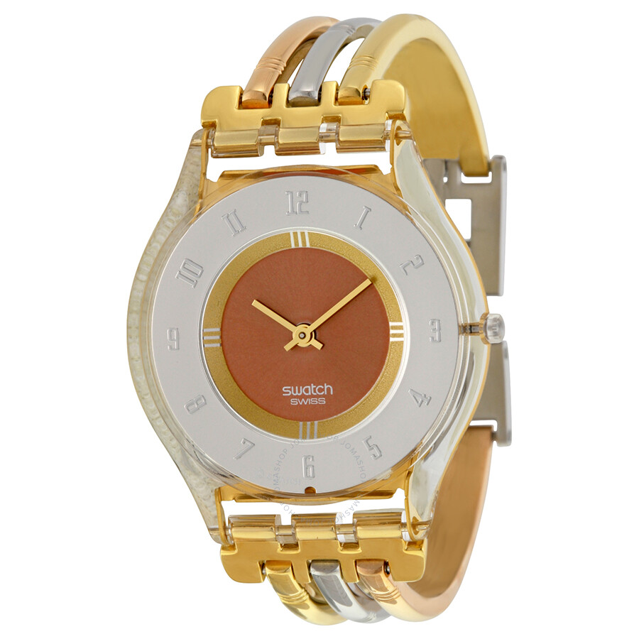 swatch tri gold small sfk240b skin swatch