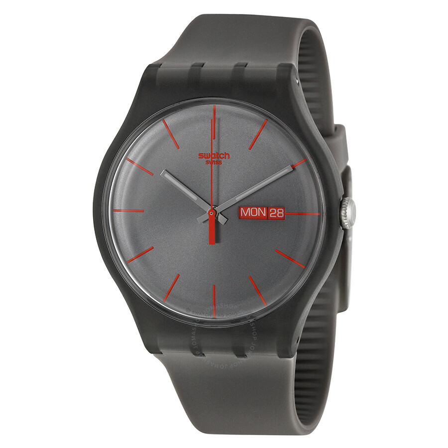 swatch warm rebel s suom702 other swatch